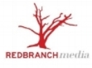redbranch2.jpg
