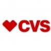 cvs2.jpg
