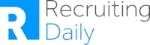 recruitingdaily.jpg