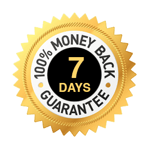 7day_money_back_guarantee.png