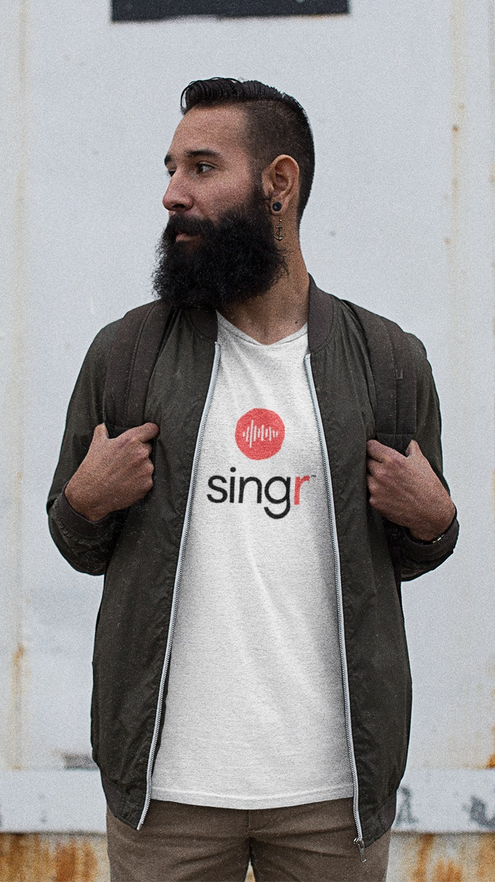 t-shirt-mockup-featuring-a-hipster-bearded-man-carrying-a-backpack-a11525.png