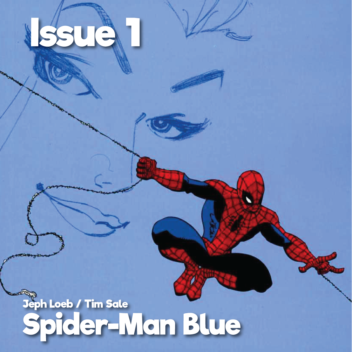 Issue1_Spiderman_1200x1200.png
