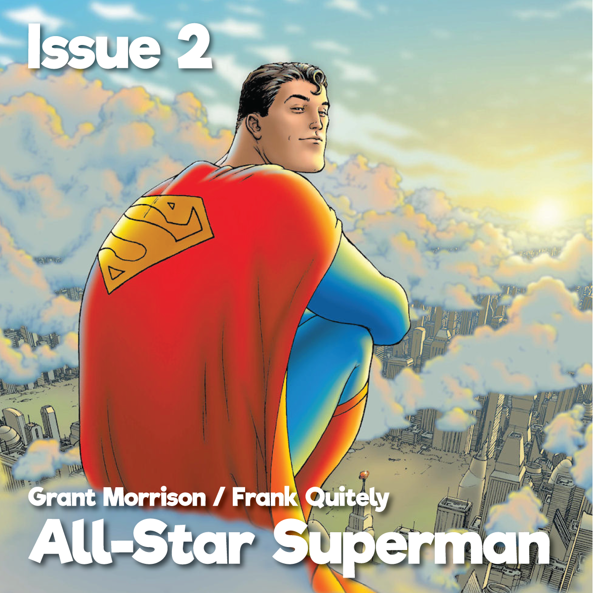 Issue2_ASSuperman_1200x1200.png