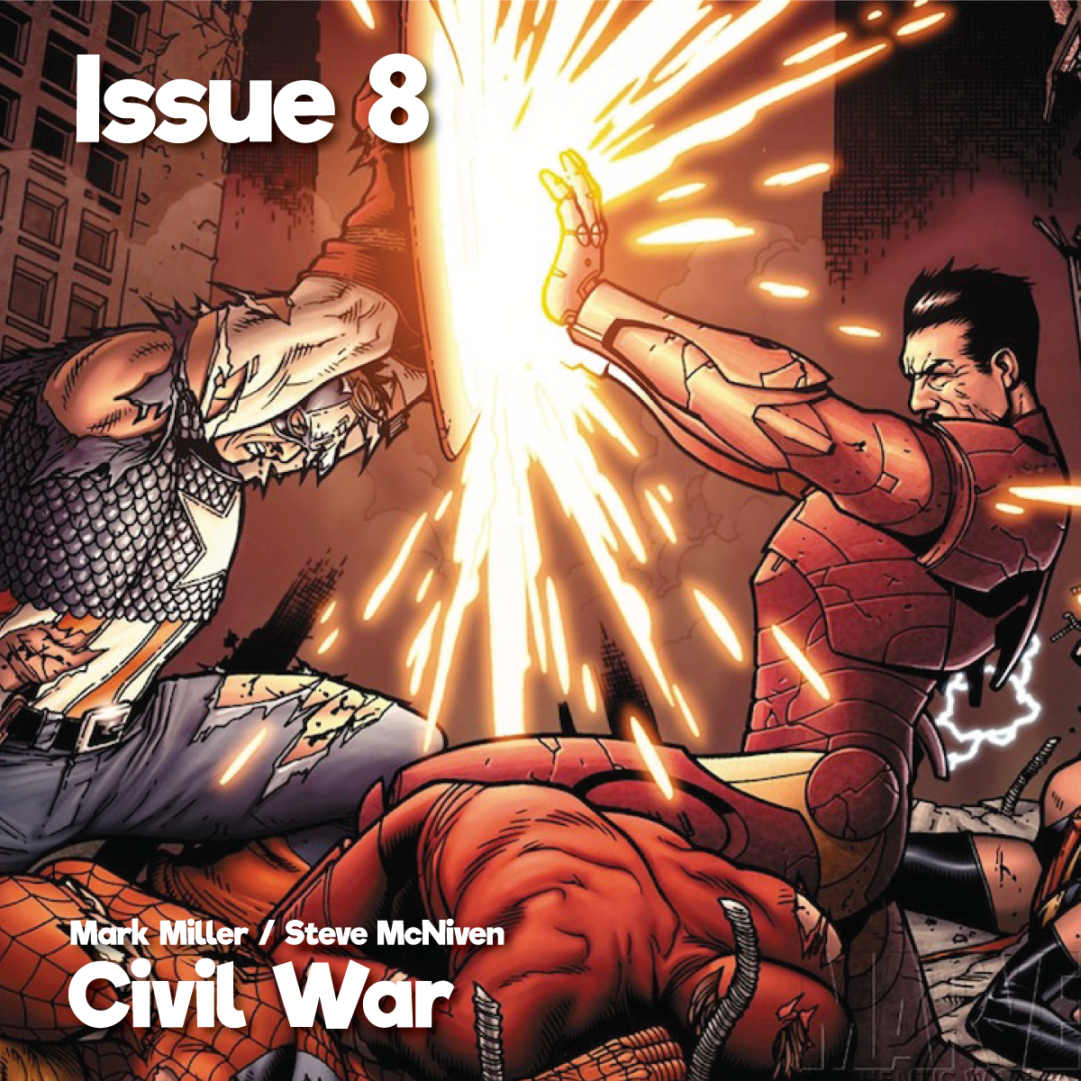 Issue8_CivilWar1200x1200.png