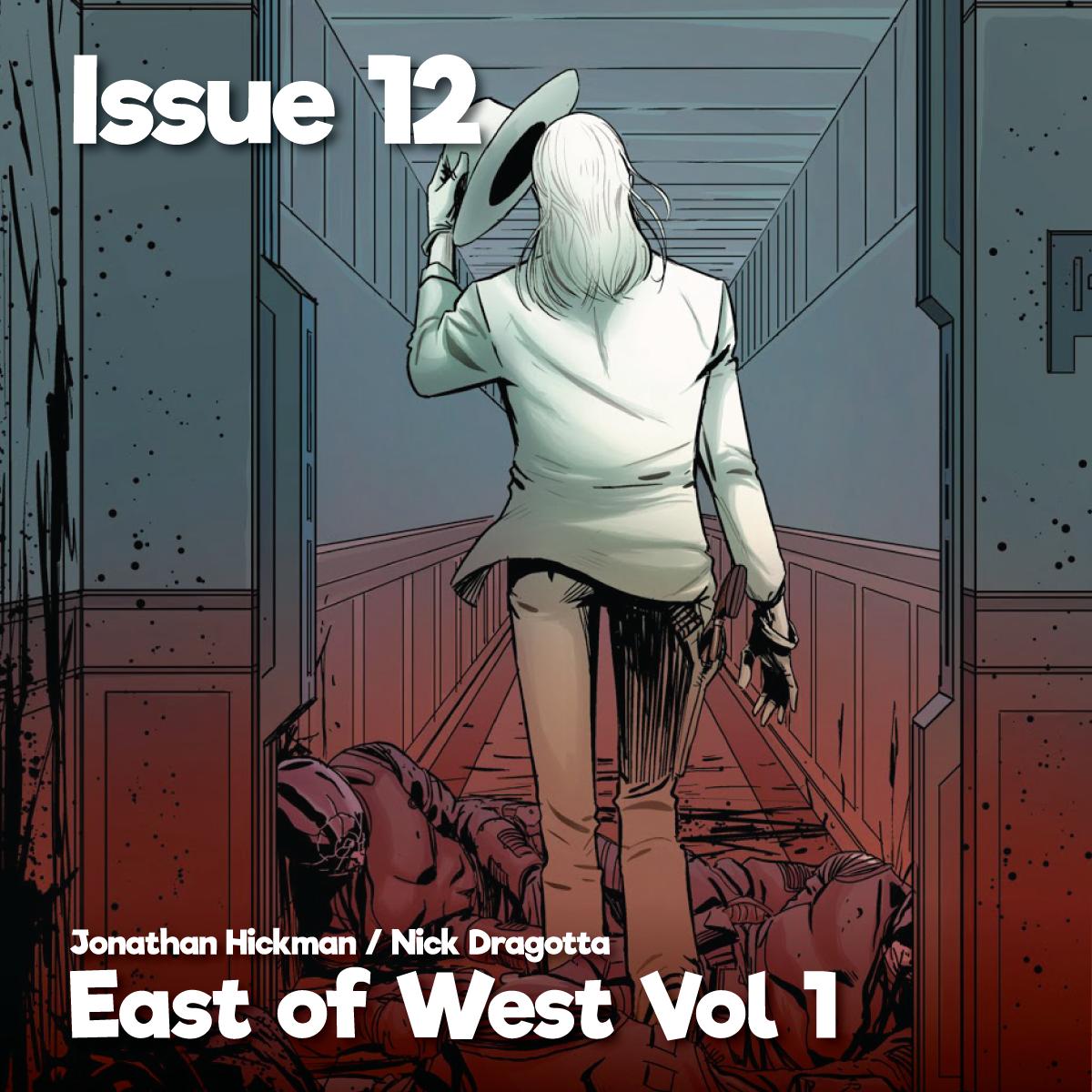 Issue12_EastofWestVol1_1200x1200.png