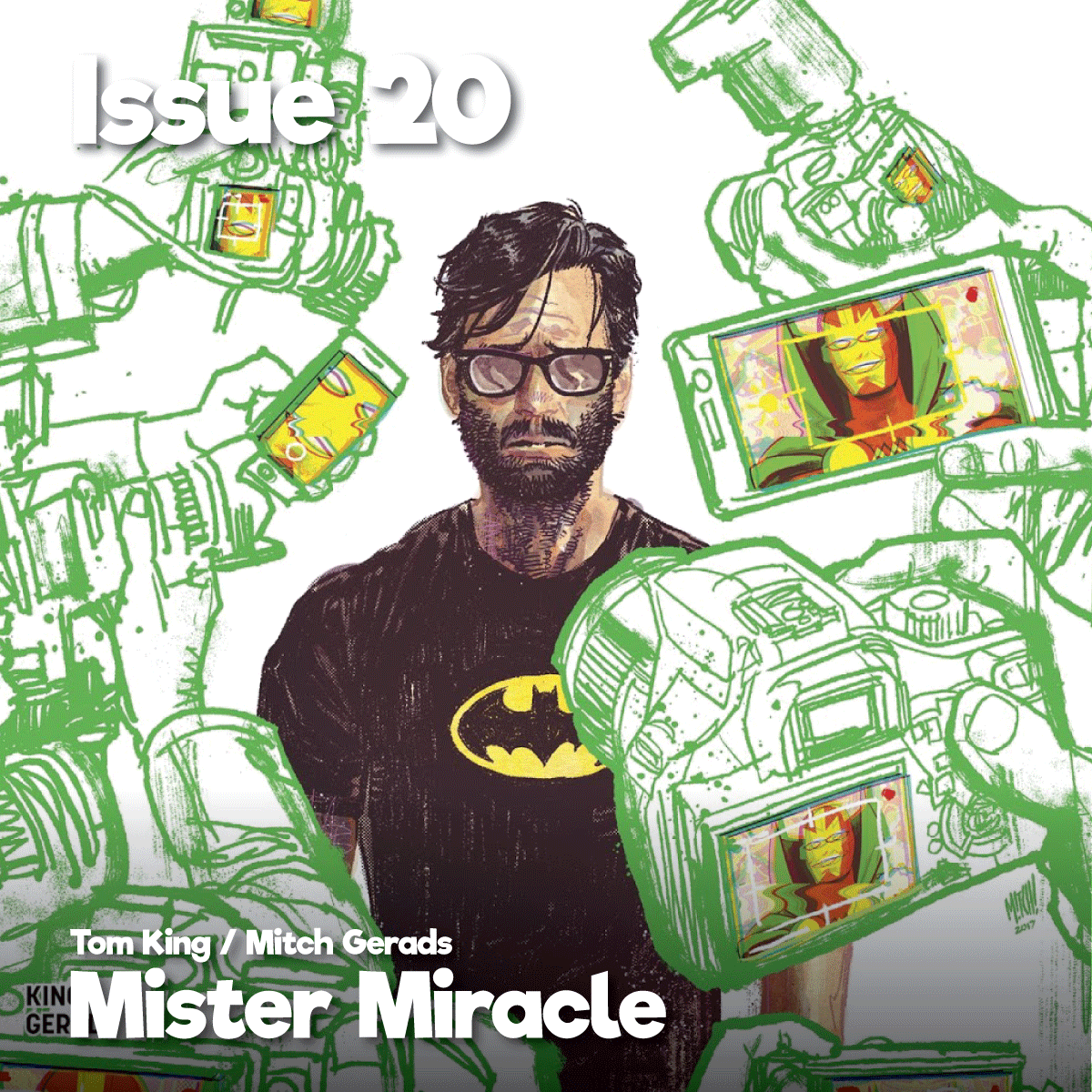 Issue20_MisterMiracle_1200x1200.png