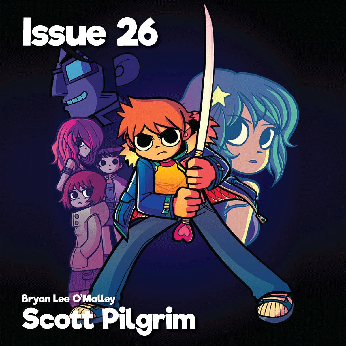 Issue26_ScottPilgrim_1200x1200.png