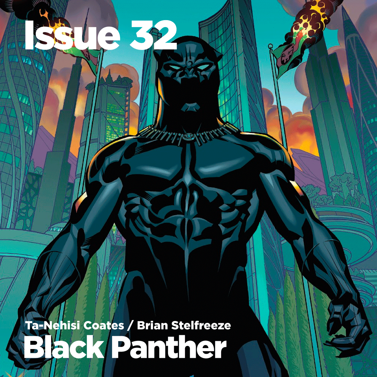 Issue32_BlackPanther1200x1200.png