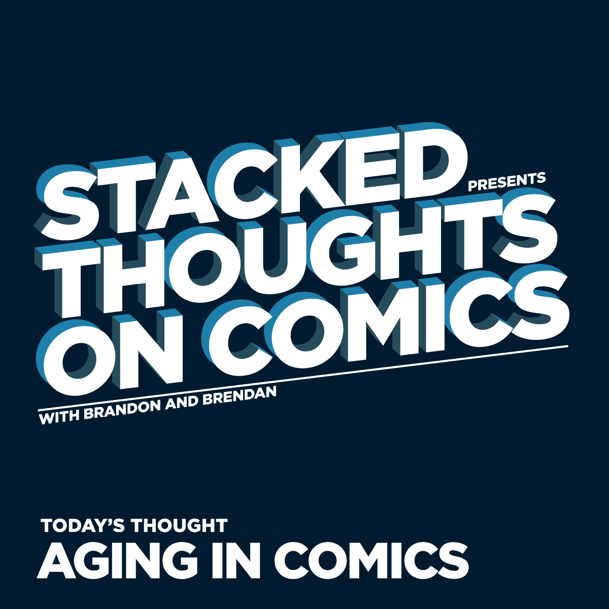 Stacked_TOC_AginginComics.png