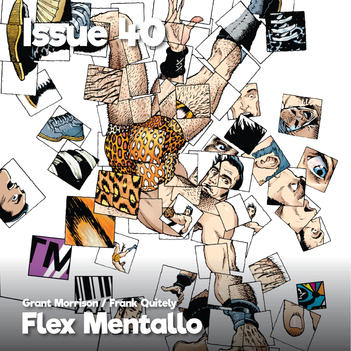 Issue40_FlexMentallo_1200x1200.png