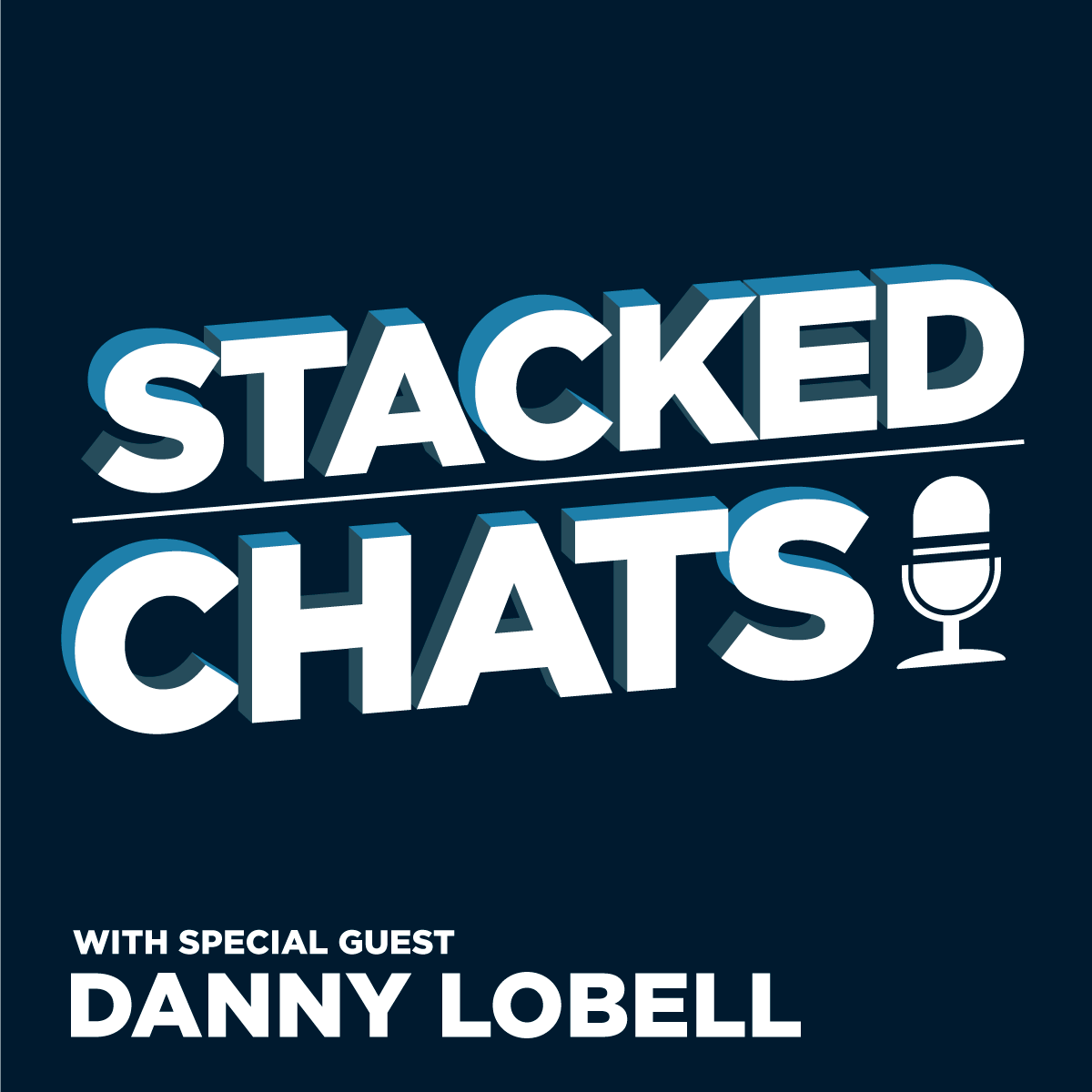 Stacked_Chats_DannyLobell.png