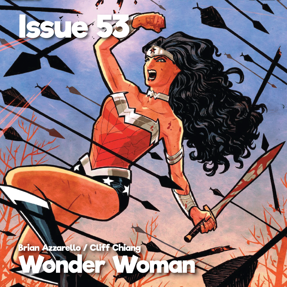 Issue53_WonderWoman_1200x1200.png