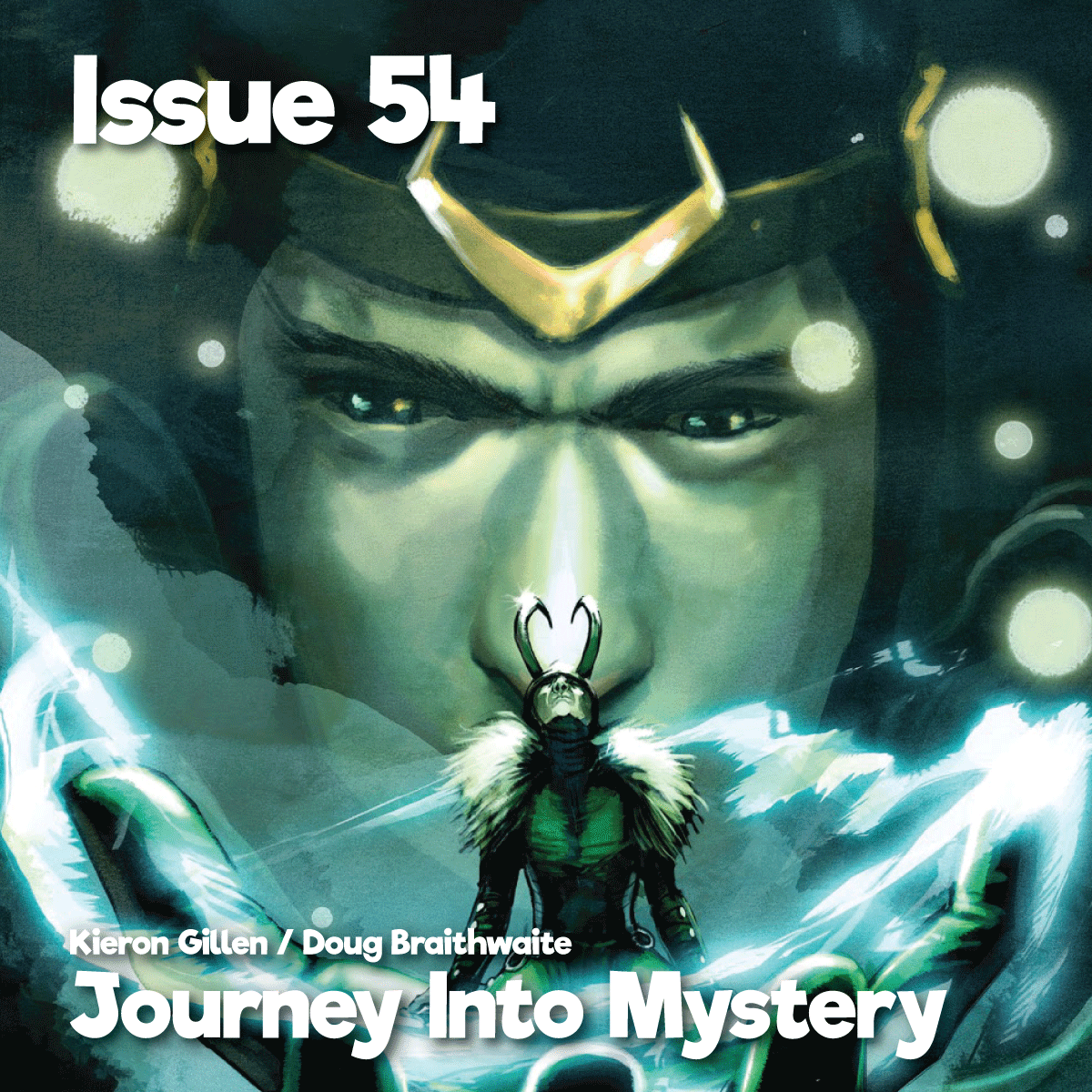 Issue54_JourneyintoMystery_1200x1200.png