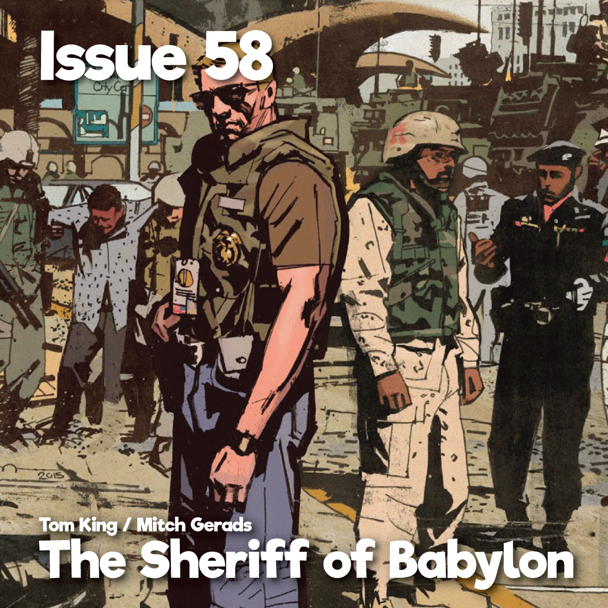 Issue58_Shriffofbabylon_1200x1200.png