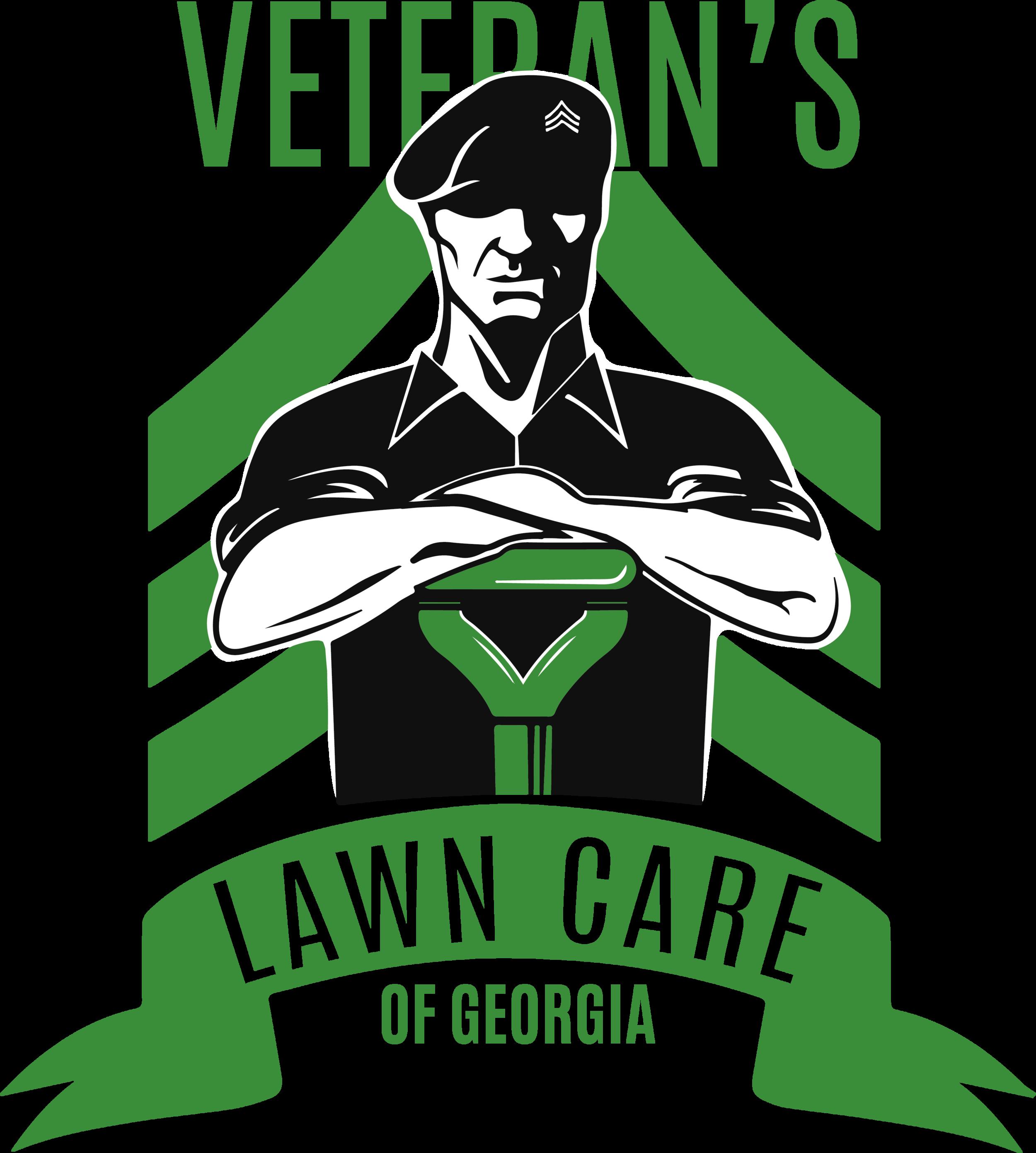 Veteran's Lawn Care of Georgia