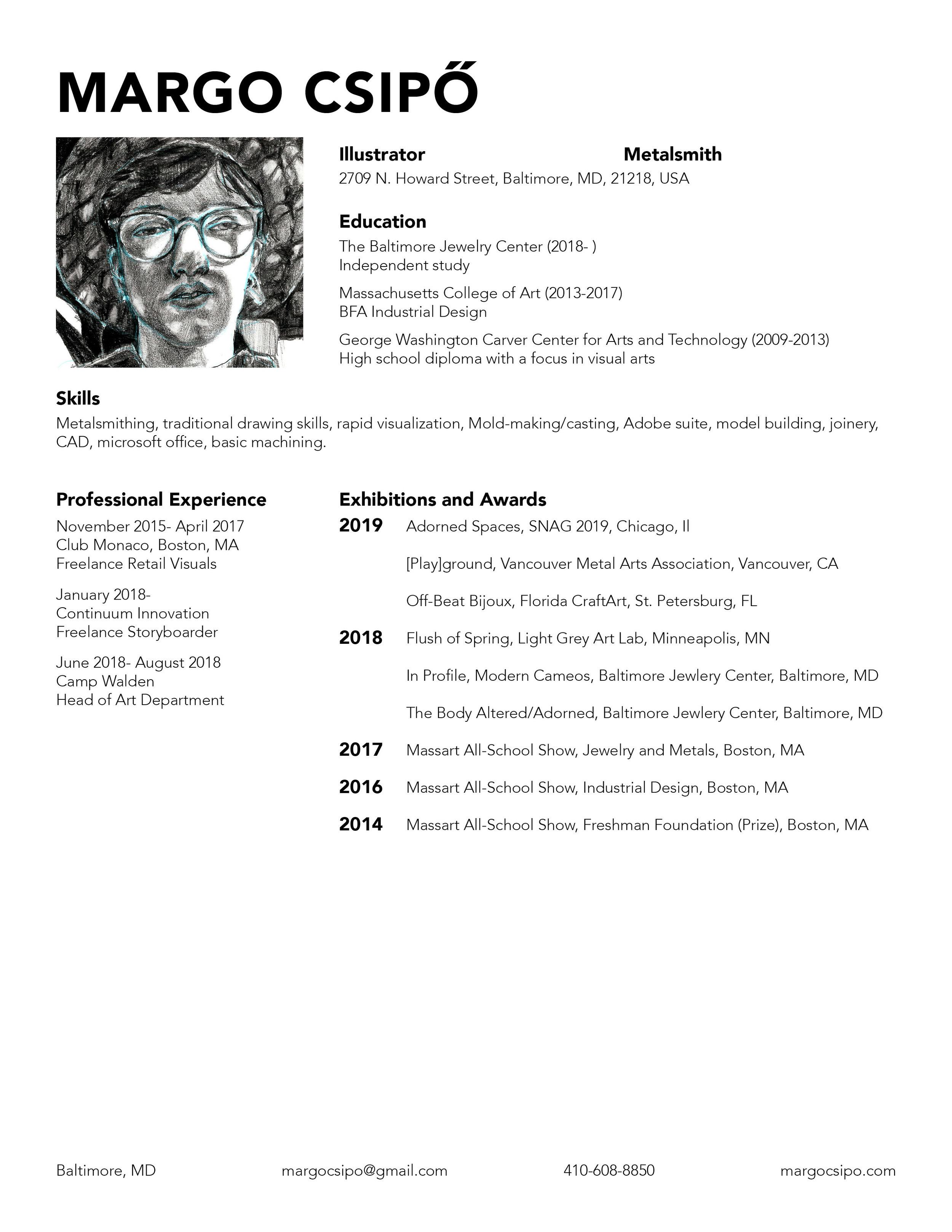 CV CsipoM jpg.jpg
