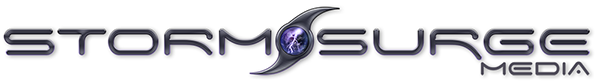 SSM Logo for Services 600x.png
