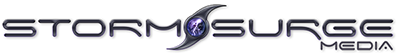 SSM Logo for Services 400x copy.png