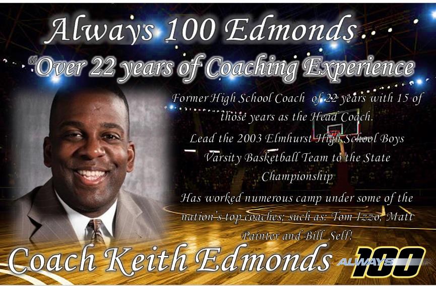 Keith edmonds final.jpg