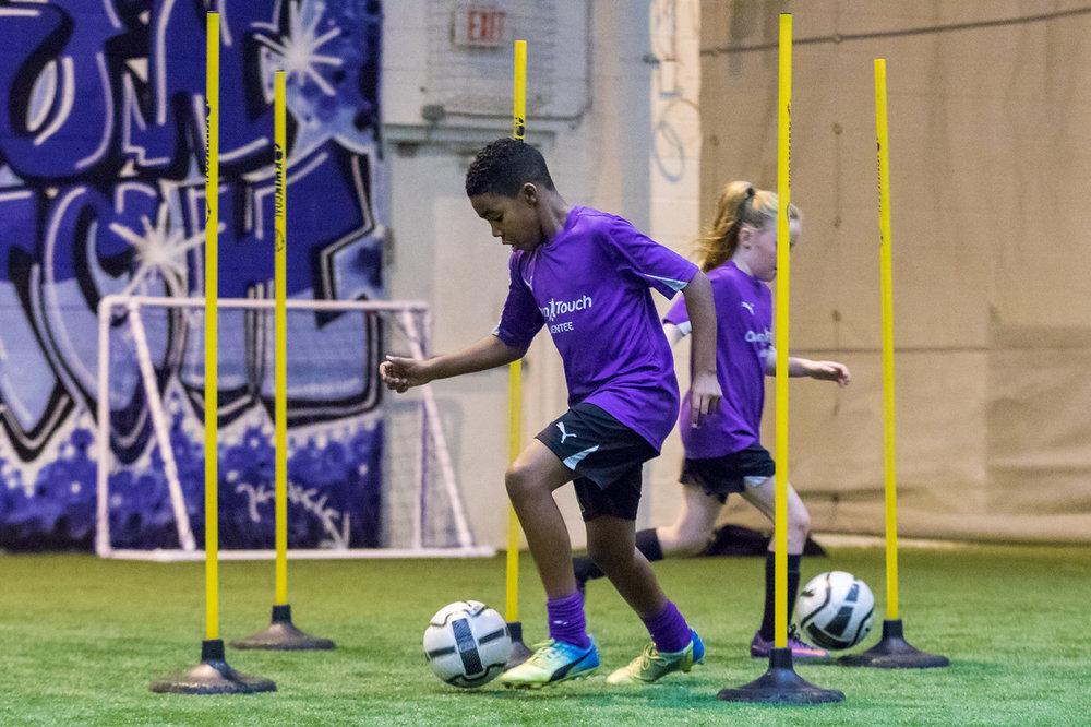 youth soccer training.jpg