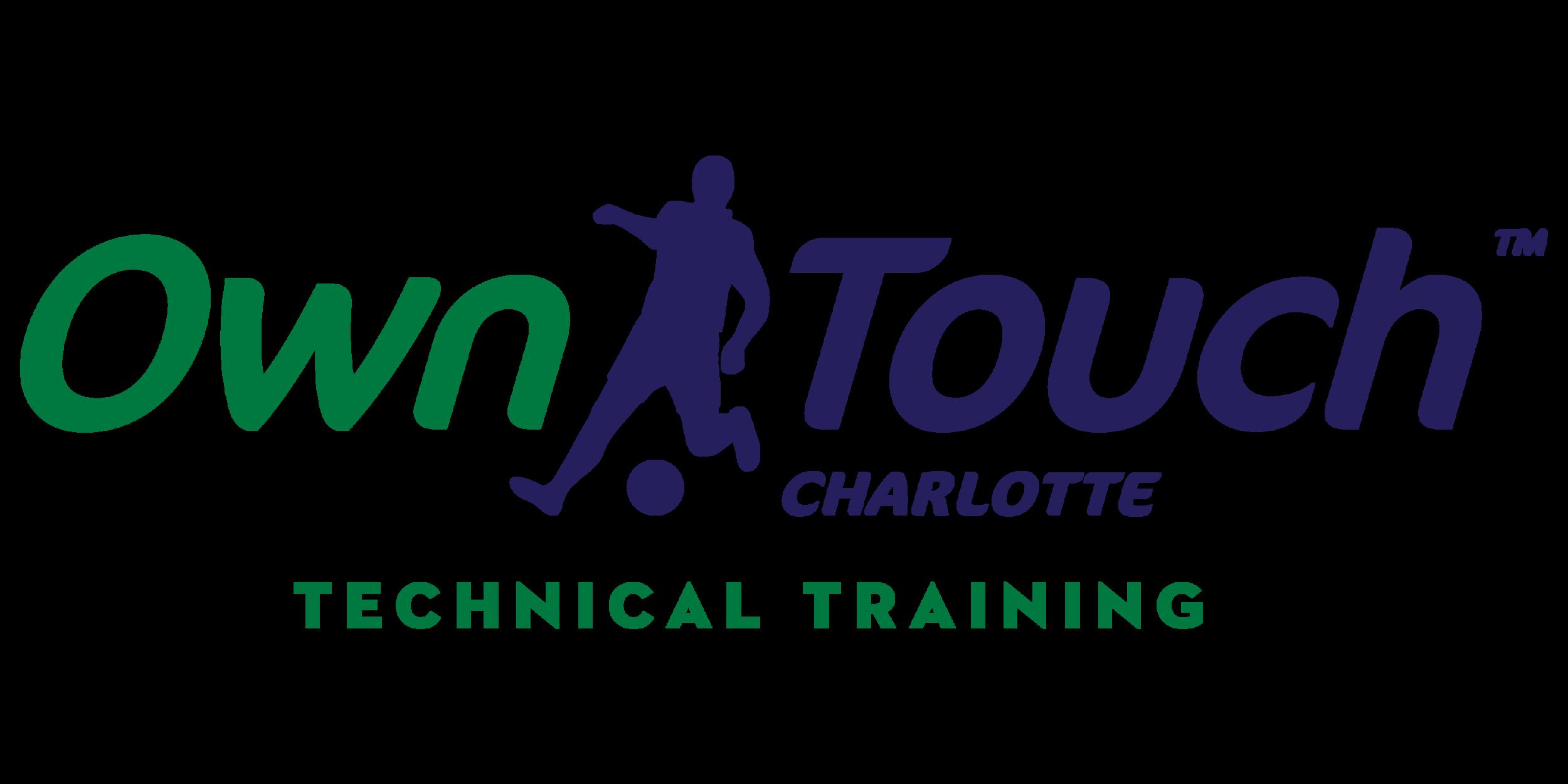 charlotte soccer training logo.png