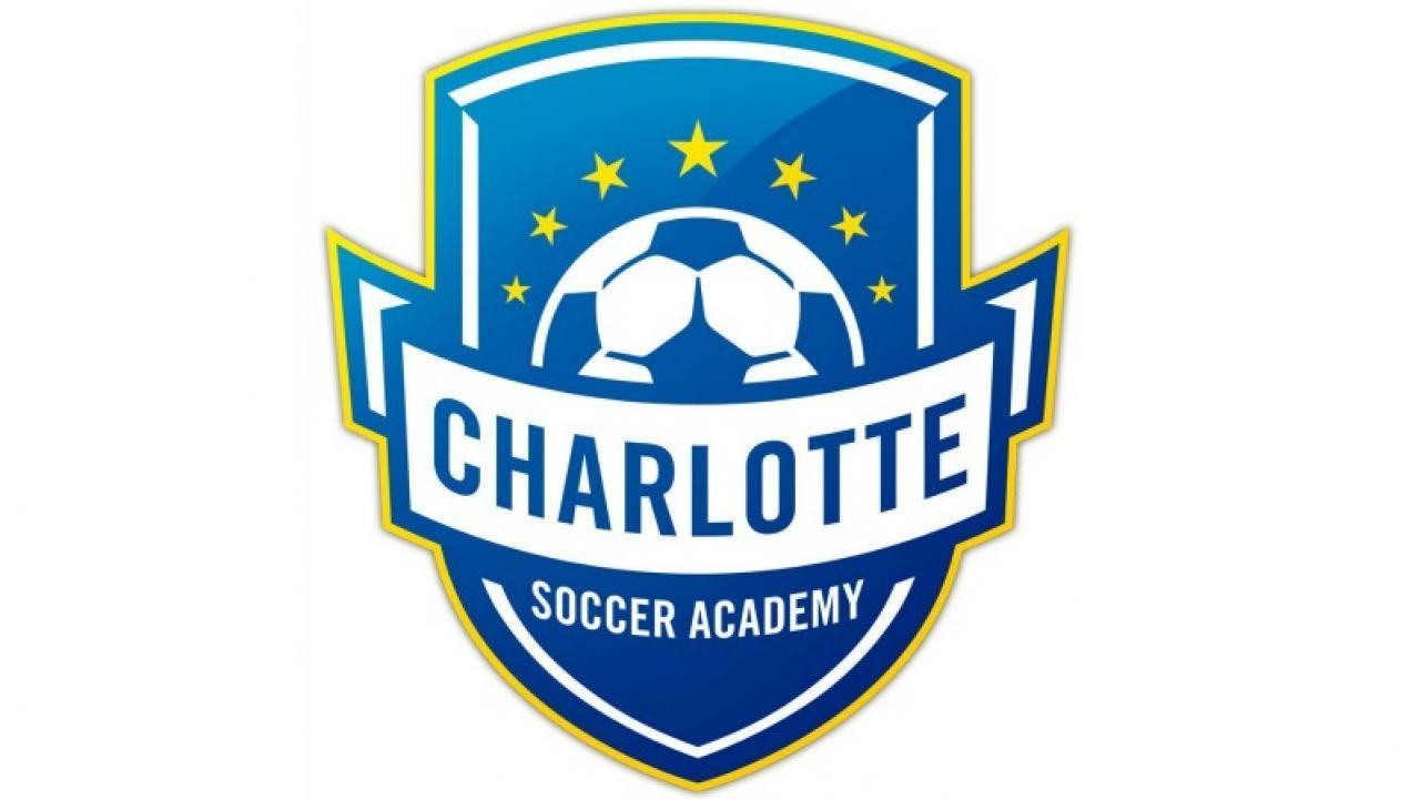 charlotte-soccer-academy-brad-wylde-coaching-players-youth-MLS.jpg