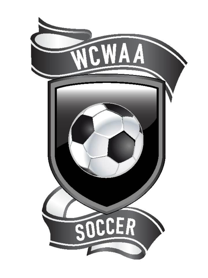 new wcwaa logo (2).jpg