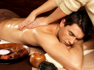 Licensed-Massage-Therapy-1024x7681.jpg