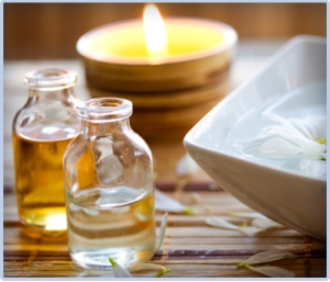 aromatherapy-massage.jpg