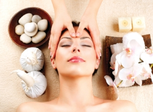 Aromatherapy_Massage_Twickenham1.jpg
