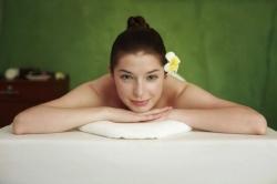 Happy-massage-client.jpg