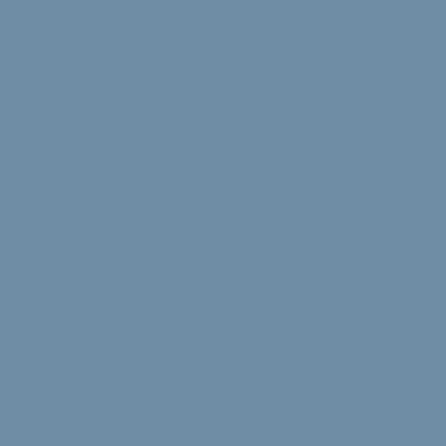 Sherwin Williams Splendor Blue