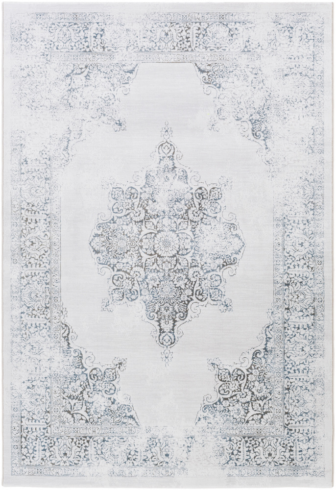 Contempo CPO-3731 Area Rug