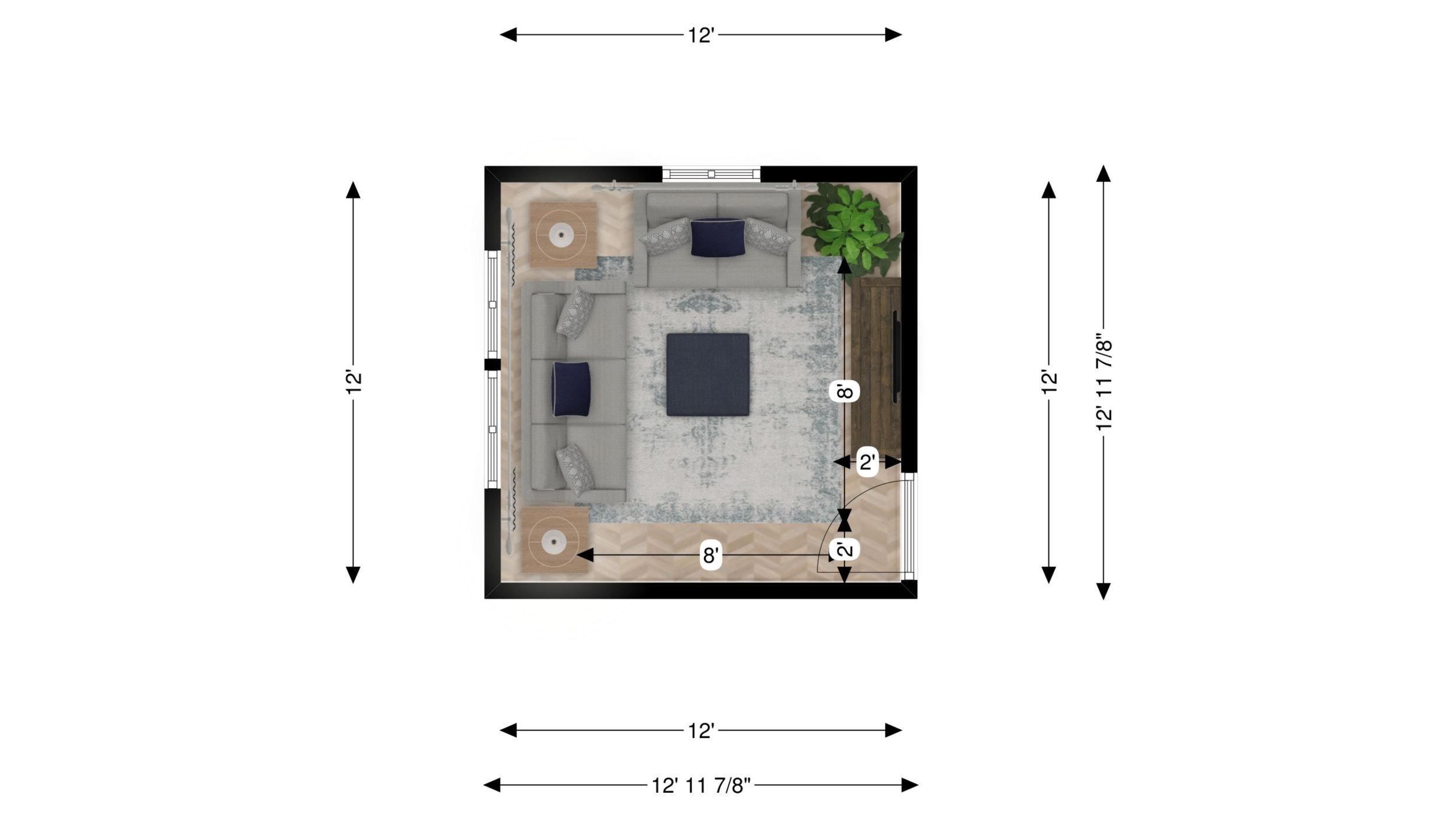 fp2 8x8.jpg