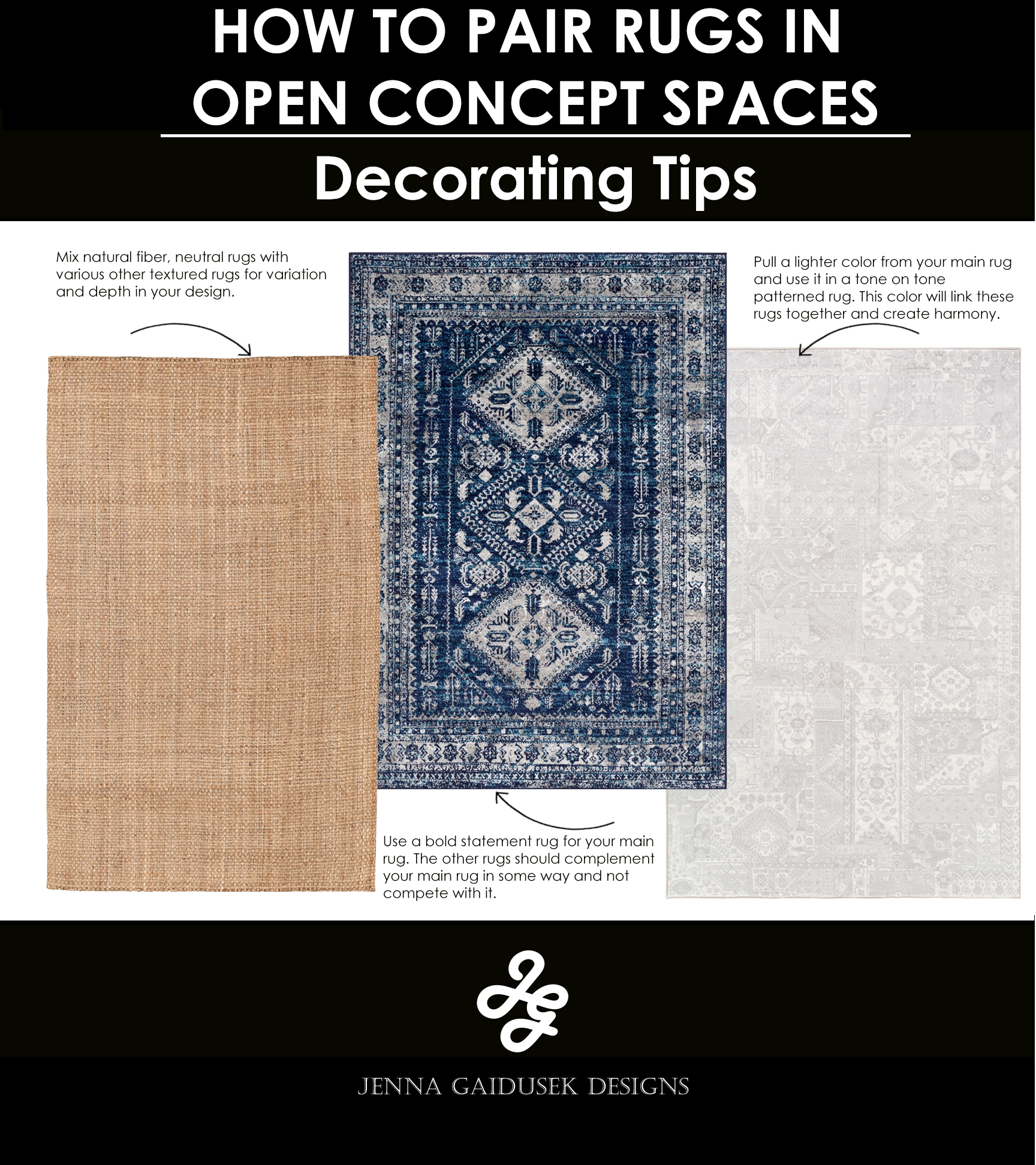 Bold rug 2.jpg