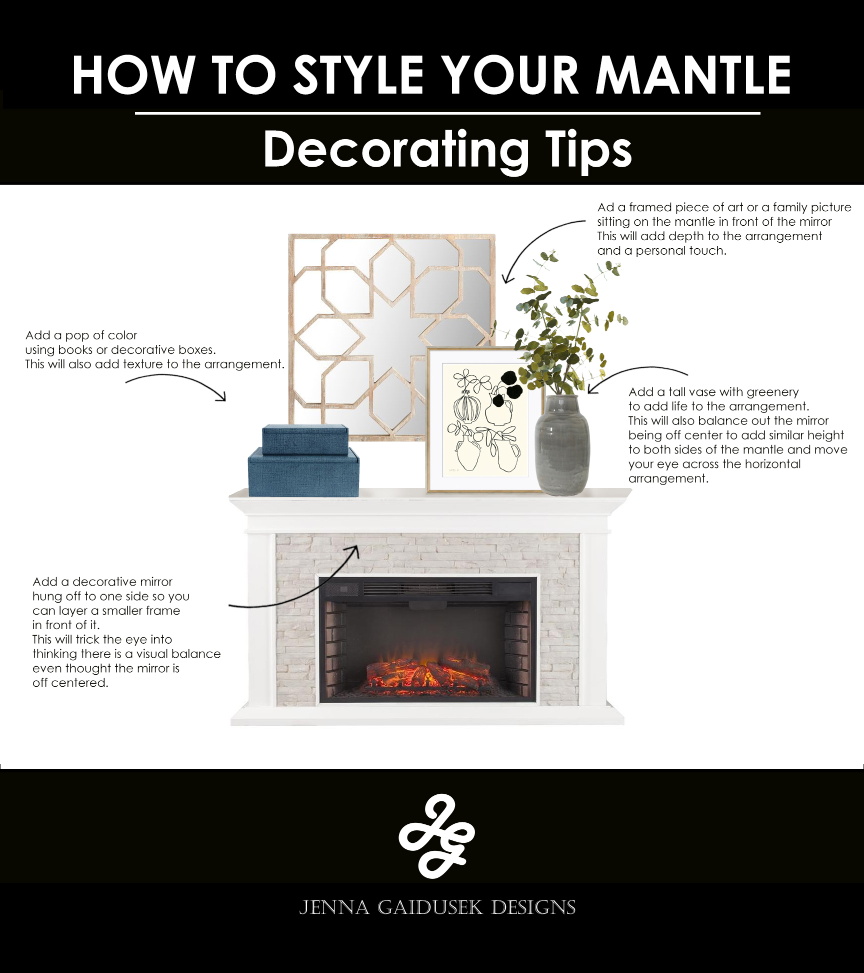 Mantle Final2.jpg