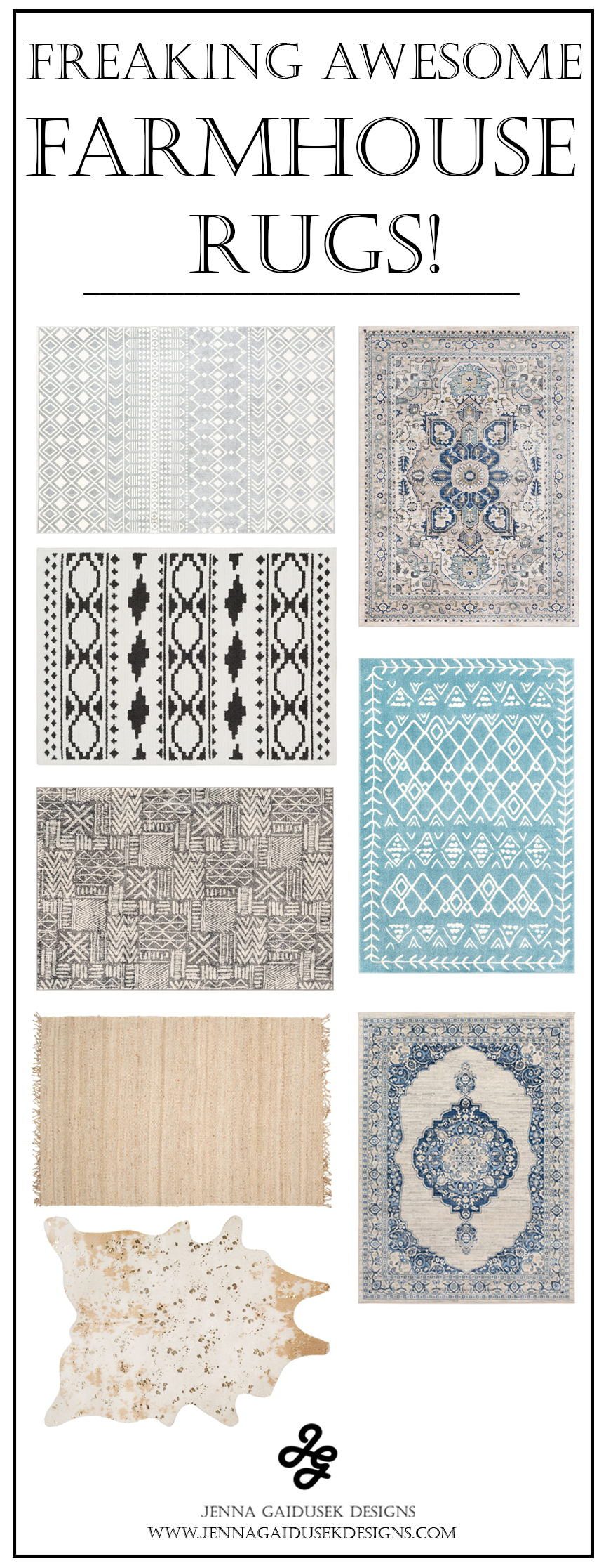 Freaking Awesome Farmhouse Rugs 3.png