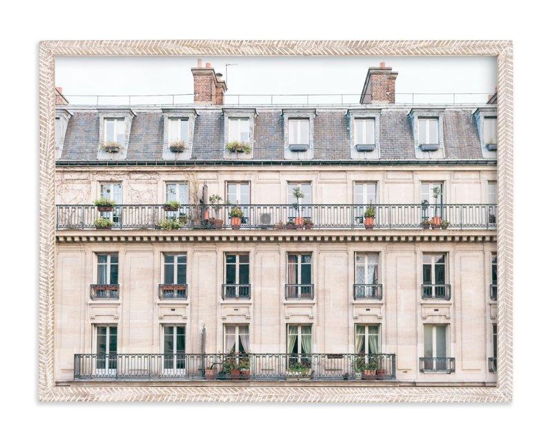 days-in-paris.jpg