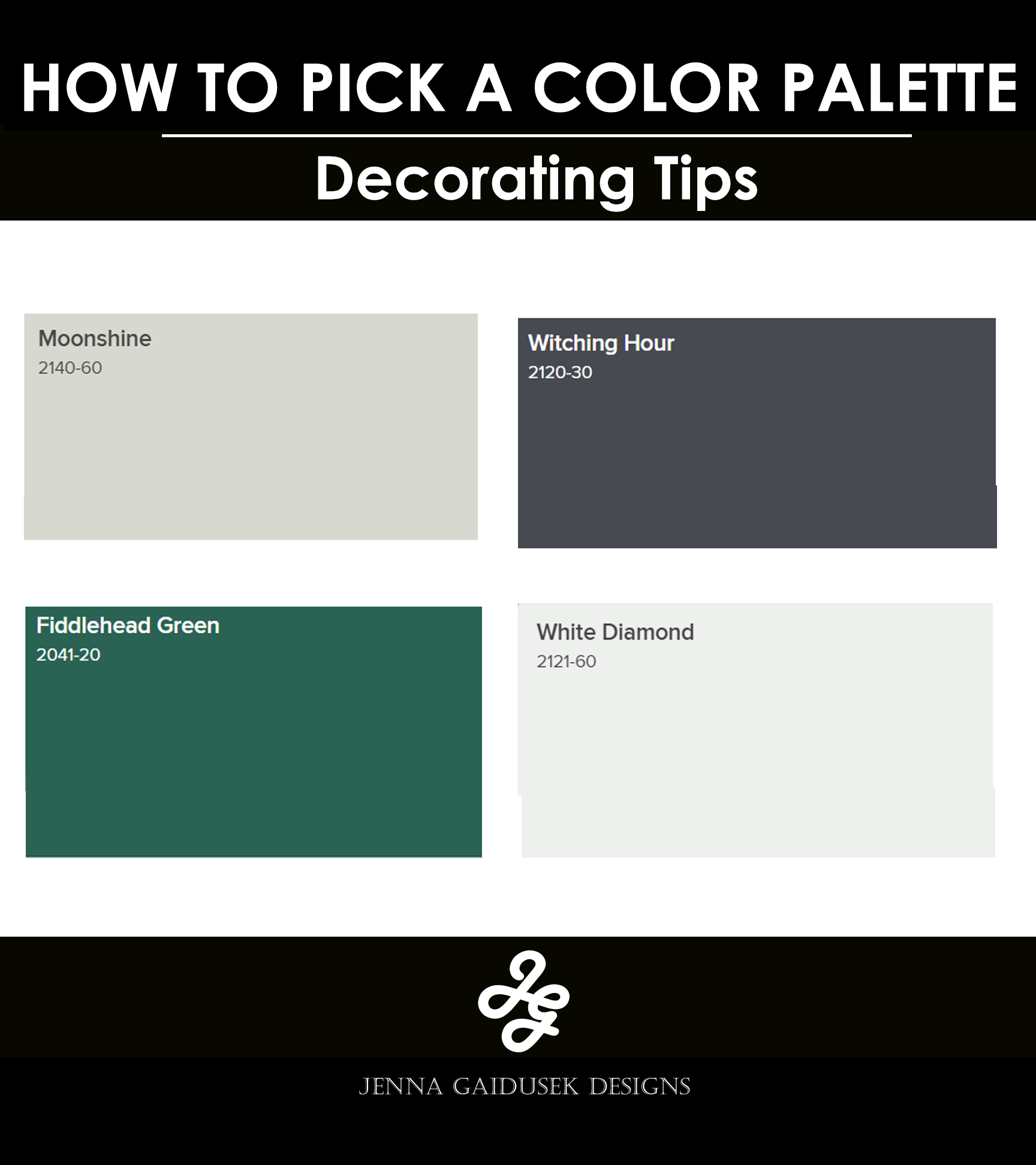 This color palette is so versatile! It can go on the more contemporary side OR boho-modern farmhouse depending on the application.   Rich velvet with this shade of green add a luxurious elegance to any contemporary design.   Mixing the gray/ cream and charcoal through tribal, stripe or buffalo check patterns with pops of green tend to run more modern farmhouse.   #contemporary#modernfarmhouse #bohofarmhouse