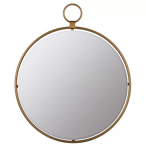 Matthias Round Accent Mirror.png