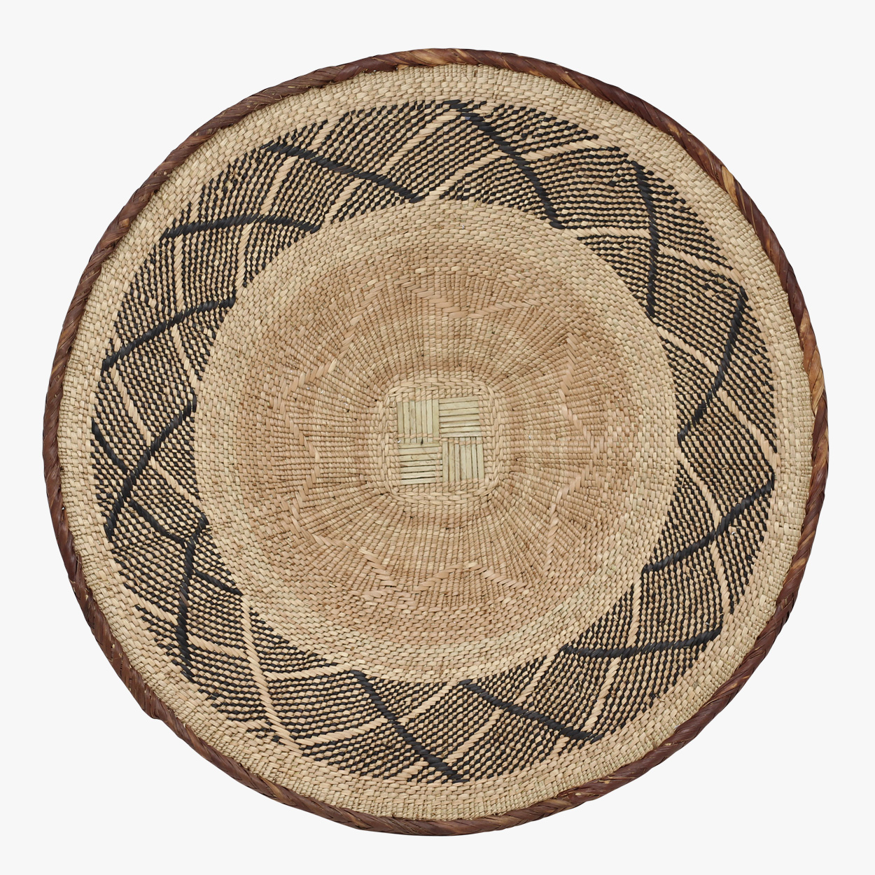 Large-Tonga-Basket.jpg