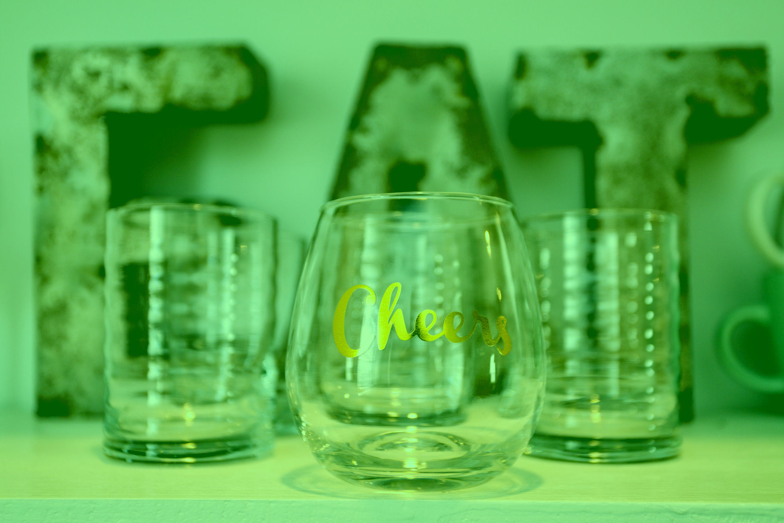 kitchen wine glasses up close_green.jpg