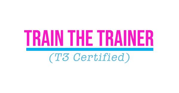 trainthetrainer.jpg