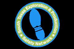 South Texas   South Texas Exploration & Production Safety Network     OSHA Alliance