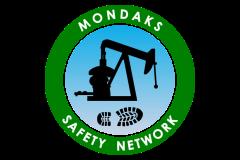 Montana & North Dakota   MonDaks Safety Network     OSHA Alliance - North Dakota      OSHA Alliance - Montana