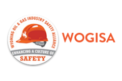 Wyoming   Wyoming Oil & Gas Industry Safety Alliance