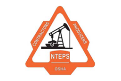 North Texas   North Texas Exploration & Production Safety Network