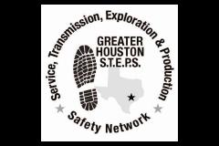 East Texas   Greater Houston STEPS