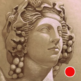 Dionysos1.jpg