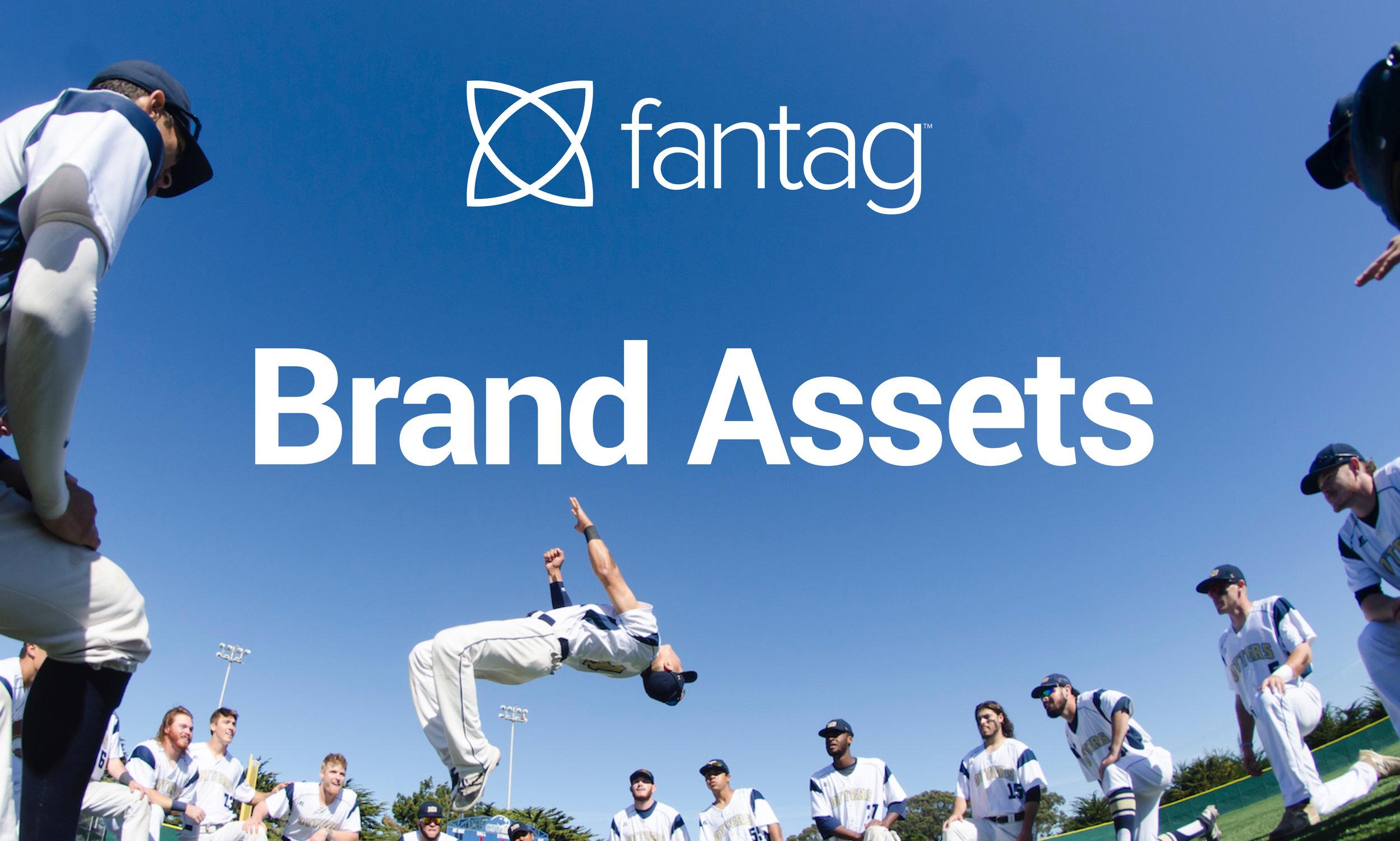Brand Assets Image@3x.jpg